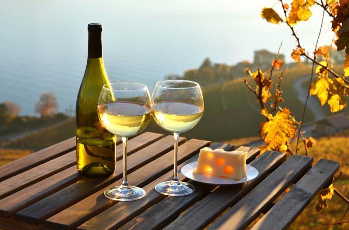 Спите без мобильников,смотрите в небо.Иногда пейте вино-говорит нейрохирург.