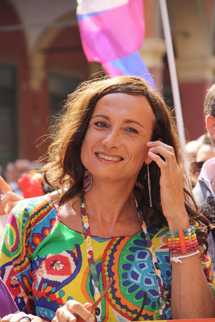 «Ни он и ни она»: Нидерланды официально признали существование 3-го пола