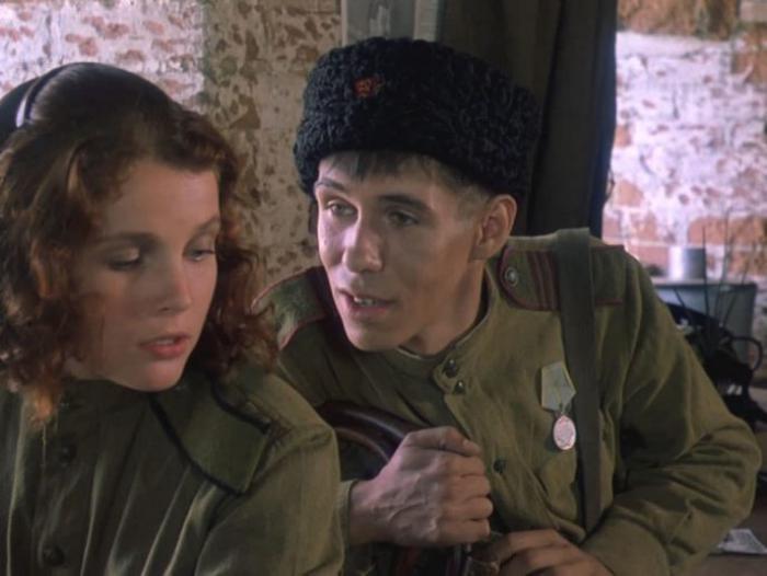 5 русских актеров современного кино, которых недолюбливают зрители