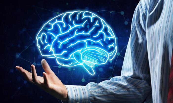Совет нейрохирурга: Спите без мобильника в постели, смотрите на небо по утрам, пейте вино