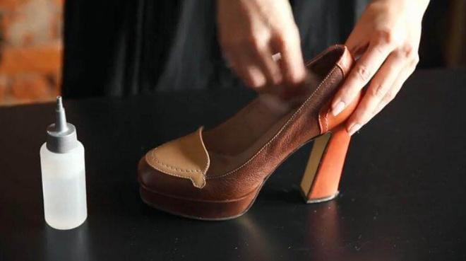 Как растянуть узкую обувь: 5 умных советов от сапожника