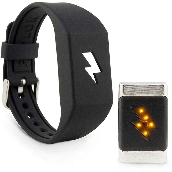 Amazon продает браслет, который будет бить вас током за пережор