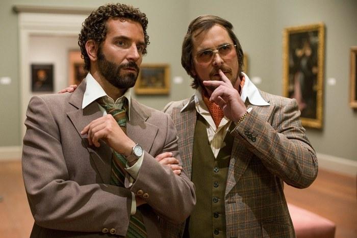 10 интересных фильмов, основанных на реальных событиях