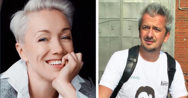 Горячая штучка: разведенная Дарья Мороз обескураживает своими откровенными фотосессиями