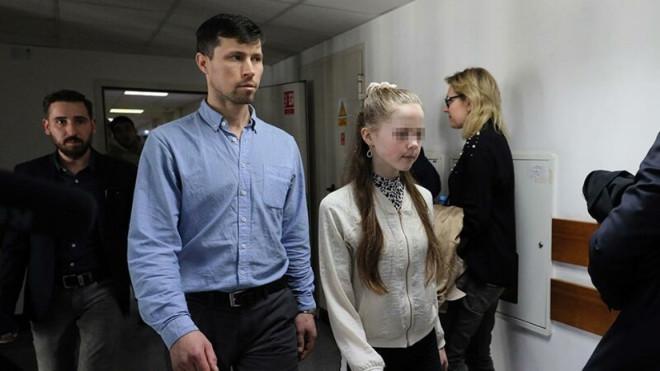 Польские власти не выдали Швеции россиянина, «выкравшего» своих детей из мусульманской семьи