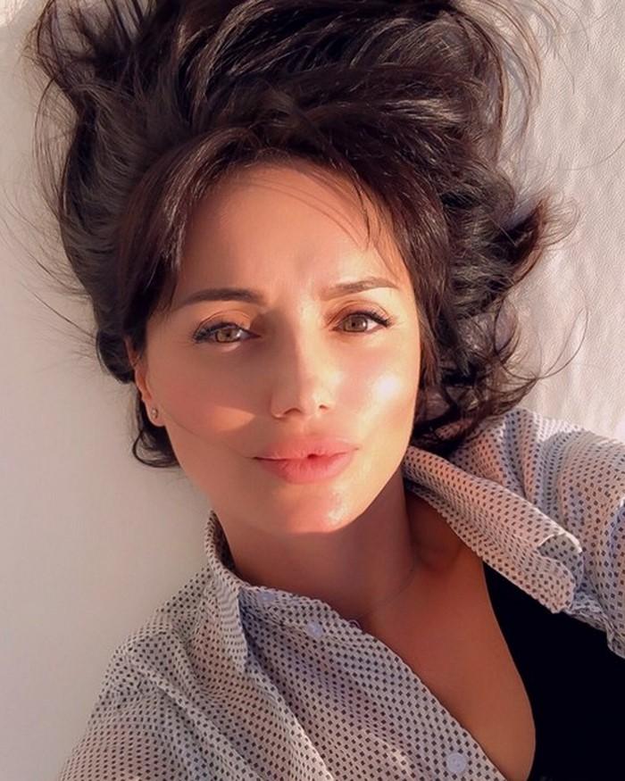 Муж Лолиты бросил ее ради косметолога из Белоруссии и вот как она выглядит