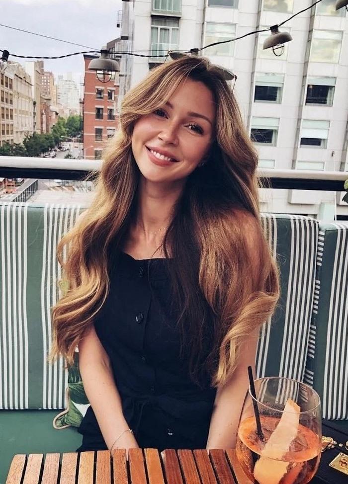 Самые красивые дочери отечественных звезд, от которых перехватывает дыхание