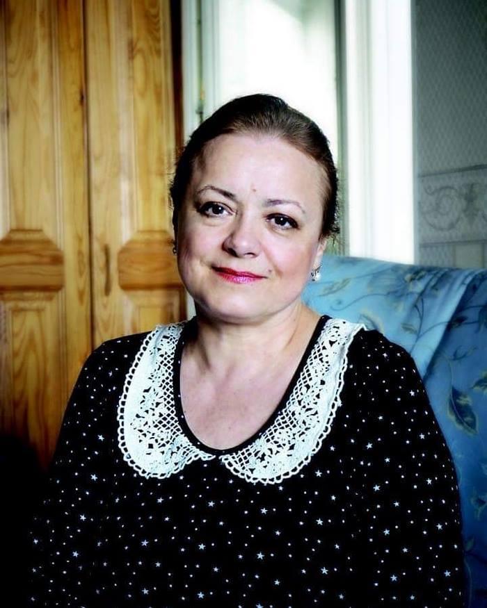 Елена Цыплакова: какой стала Кэтти из легендарной картины «Три мушкетёра»?