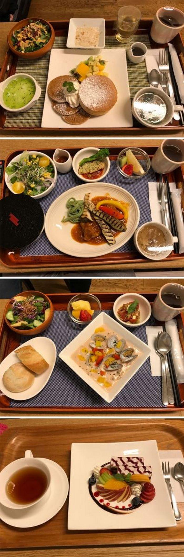 8 доказательств того, как удобно жить в Японии и насколько все продумано
