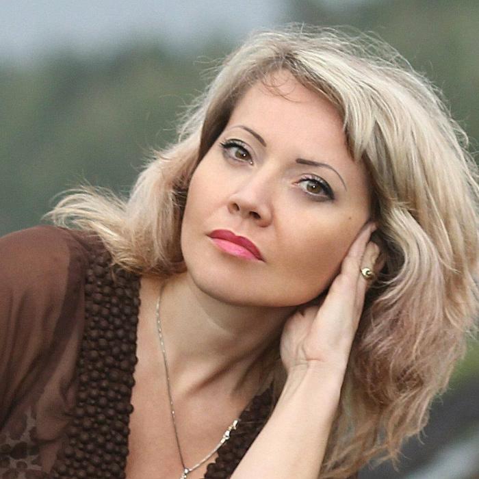 Я начала новую жизнь в 40 лет, избавившись от мужа