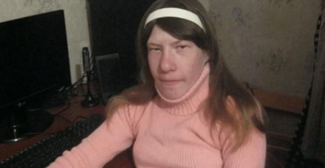 Над ее внешностью смеялся весь интернет, а она изменилась и утерла всем нос