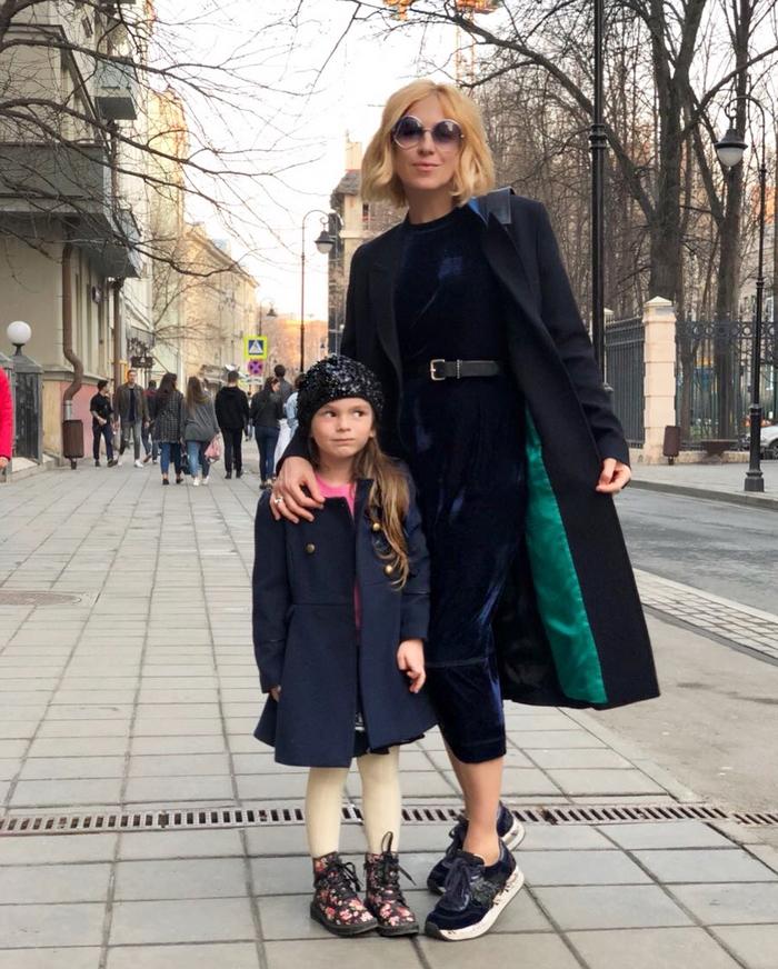 «Счастье после 45»: Ирина Гринева наконец-то обрела счастье с молодым возлюбленным