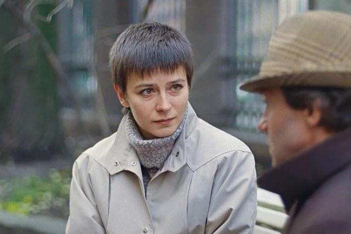 Ольге из «Зимней вишни» — 63 года: как выглядит актриса Елена Сафонова сейчас