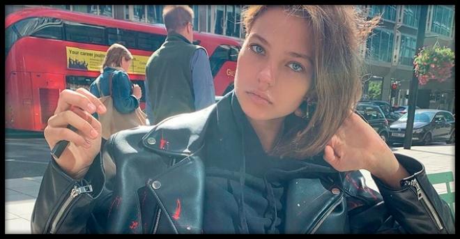Алеся Кафельникова пожаловалась на то, что в России ее не ценят