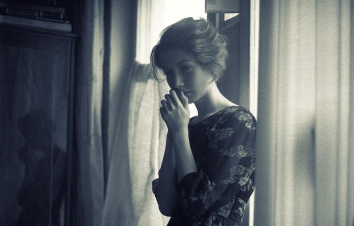 «Человеку надо мало: чтоб искал и находил»