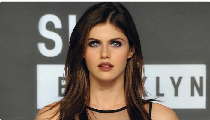 9 актрис мира, которые считаются одними из самых красивых