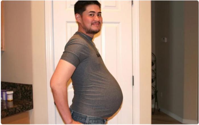 Как сейчас живет Томас Бити — первый беременный «мужчина»?