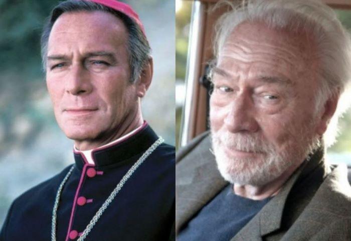 Как сложилась судьба актеров сериала «Поющие в терновнике» через 36 лет?
