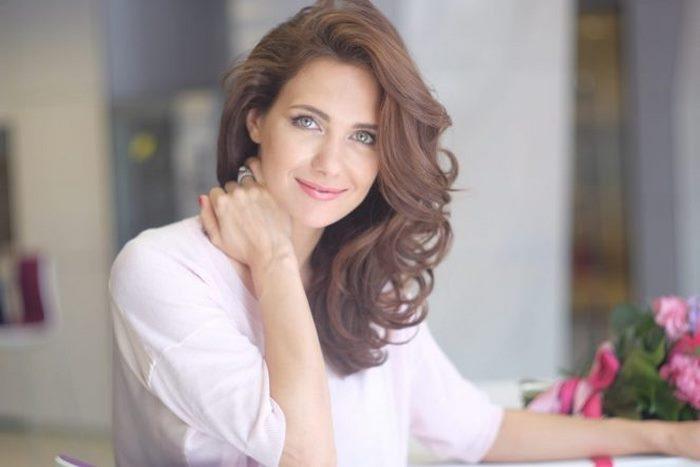 Без косметики и фотошопа: 5 российский актрис, которые восхищают своей естественной красотой