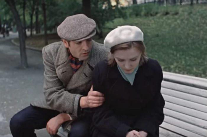 Родион из «Москва слезам не верит»: что разрушило карьеру актера