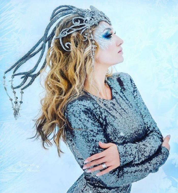 Три знака Зодиака зимой будут невероятно счастливы