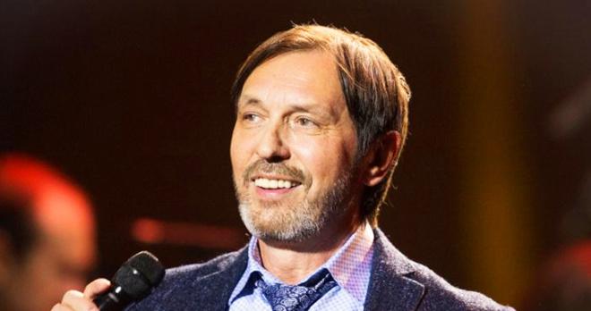 """Николай Носков восстановился после инсульта: певец возвращается на сцену и записывает новый альбом """"Живой"""""""