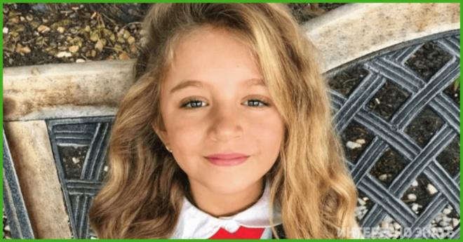 Как живет восьмилетняя девочка, сердце которой расположено снаружи