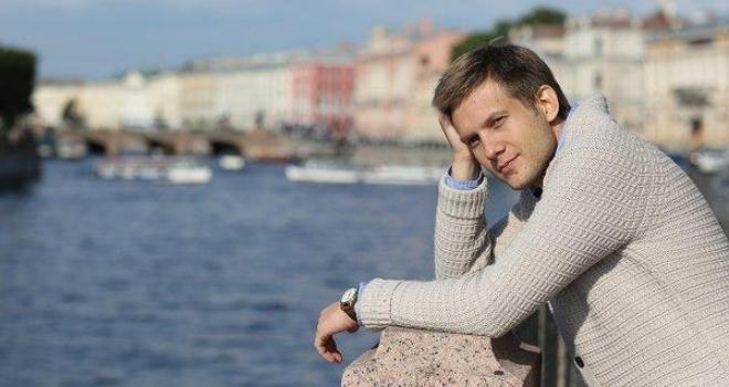 """""""Я собираюсь стать папой"""": одинокий Борис Корчевников задумался о воспитании собственных детей"""