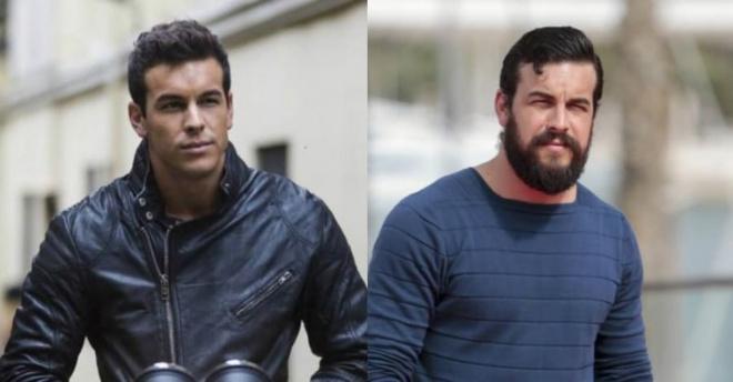 Как изменились актеры из фильма «Три метра над уровнем неба» спустя 8 лет