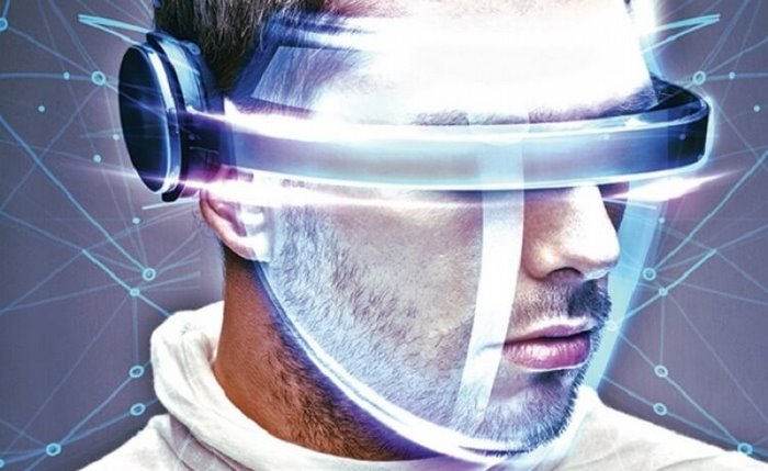 14 фантастических изобретений, которые меняют мир уже сейчас