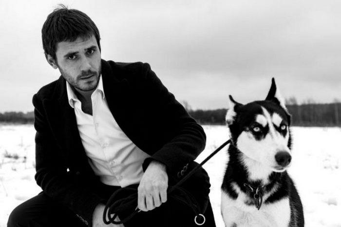 Рейтинг от женщин: 5 красивых мужчин российского кино