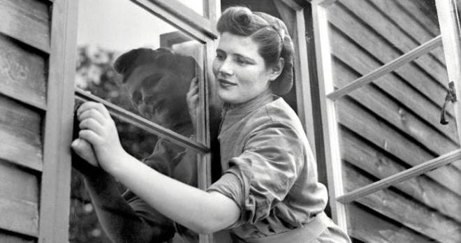 «Мама любила чистые окна и выстиранные шторы…» – поучительный опыт и целая шкатулка прозрений