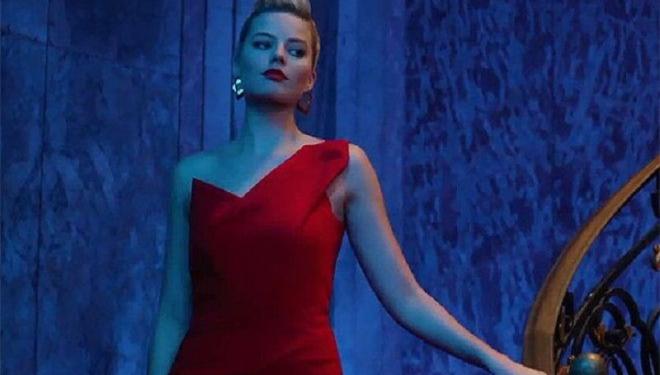 10 фильмов с сюжетом, закрученным так лихо, что даже про туалет забудете