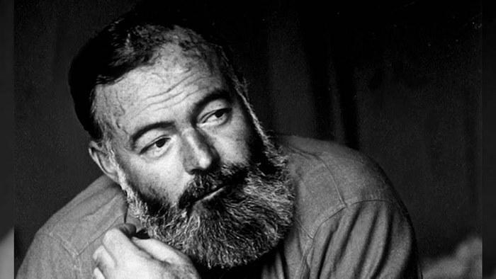 9 психически нездоровых писателей, которые подарили миру великие идеи