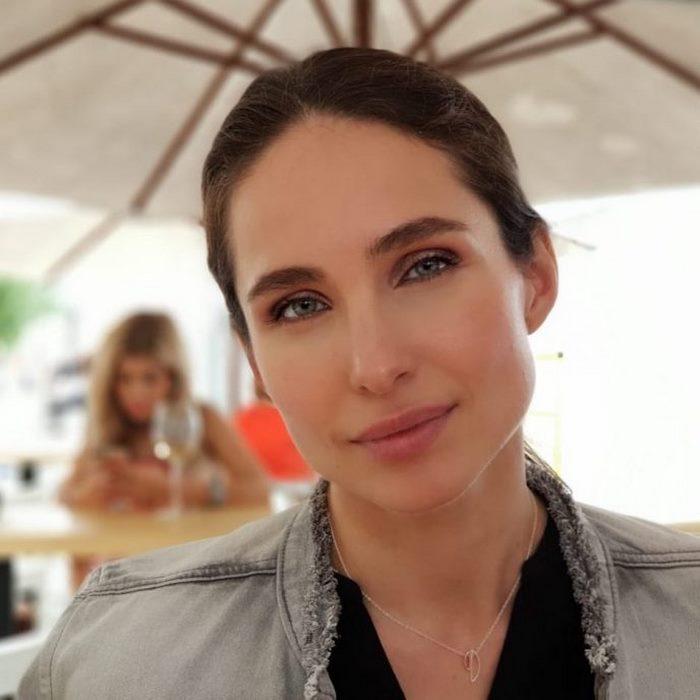 20 лет на «Поле Чудес»: как живет Римма Агафошина — любимица зрителей