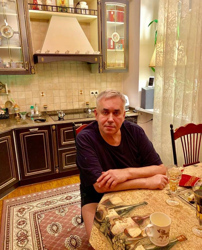Садальский на всю страну рассказал правду о Малышевой, ее алчности, профанациях и пожаловался Эрнсту
