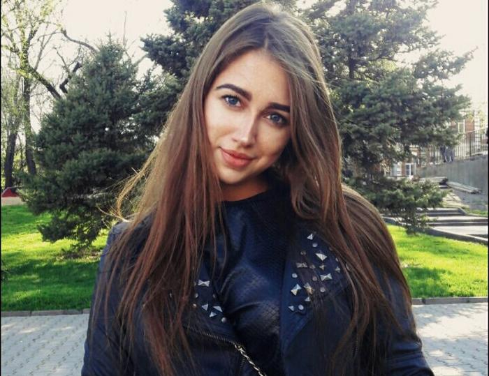«Это все спорт!» Ростовская Кардашьян уверяет, что не делала никакой пластики