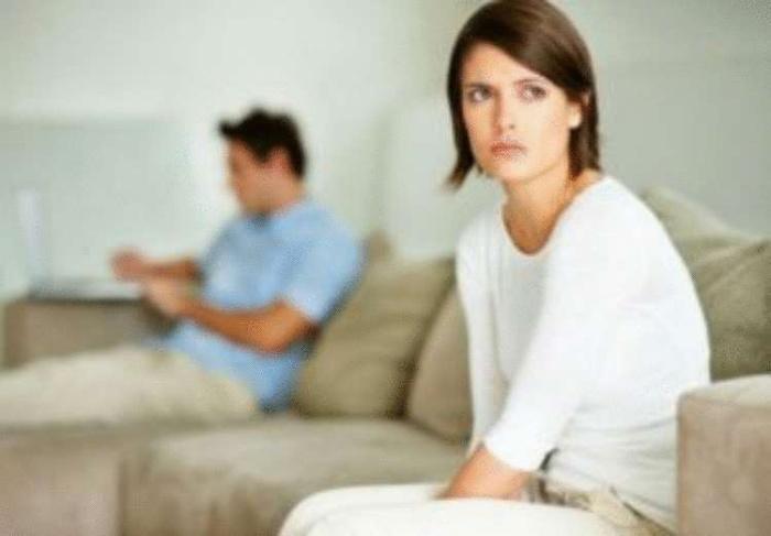 Мужчина утратит все, если будет плохо относиться к собственной женщине. Загадки в этом нет