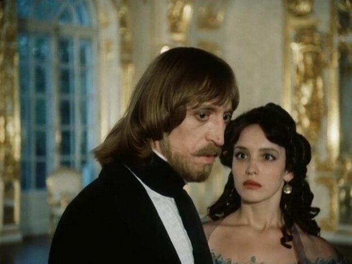 За что мы любим Одесскую киностудию: фургон, цыган и Д'Артаньян