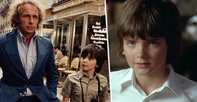 Актеры, сыгравшие главные роли в фильме «Игрушка», 43 года спустя