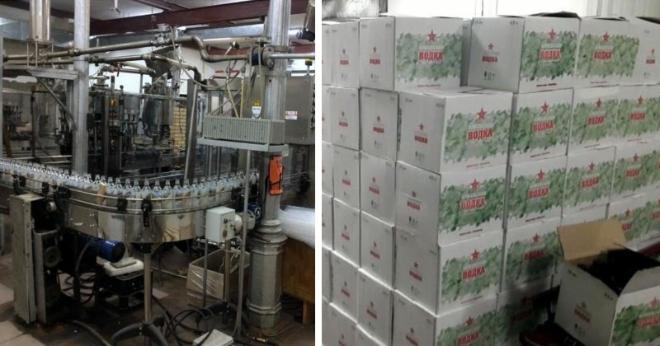 Три уральские пенсионерки запустили заброшенный завод и заработали миллионы