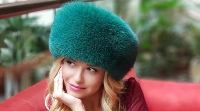 5 безвкусных шапок, которые вы не увидите на стильной женщине