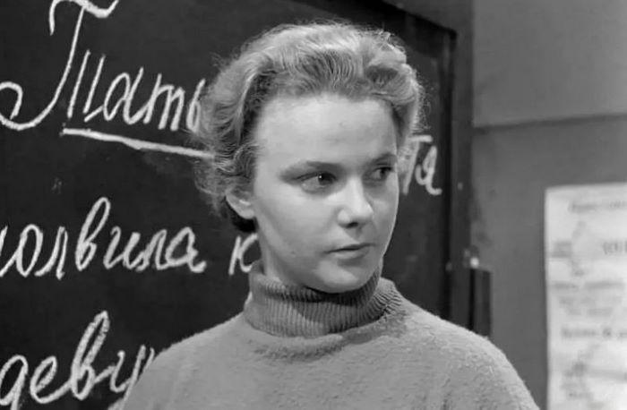 Как сложилась судьба актрисы Нины Ивановой после триумфа в любимом фильме миллионов