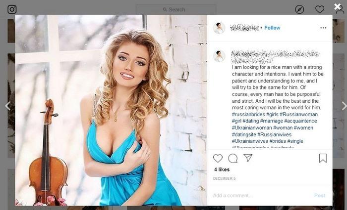 «Не говорите это русским, а то обидятся!»: иностранцы рассказали о наших красавицах