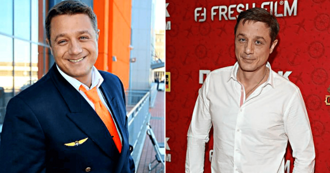 До неузнаваемости: 5 актеров, которые чересчур похудели