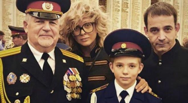 Ольгу Дроздову без макияжа с трудом узнали поклонники