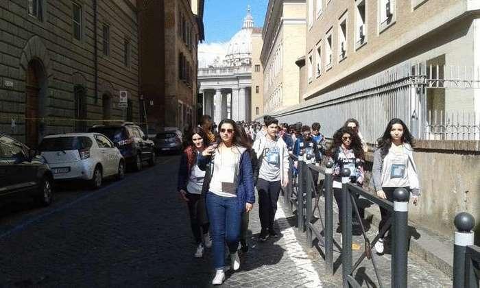 «Мой личный опыт»: 5 причин, почему я уехал из Италии и никогда туда не вернусь