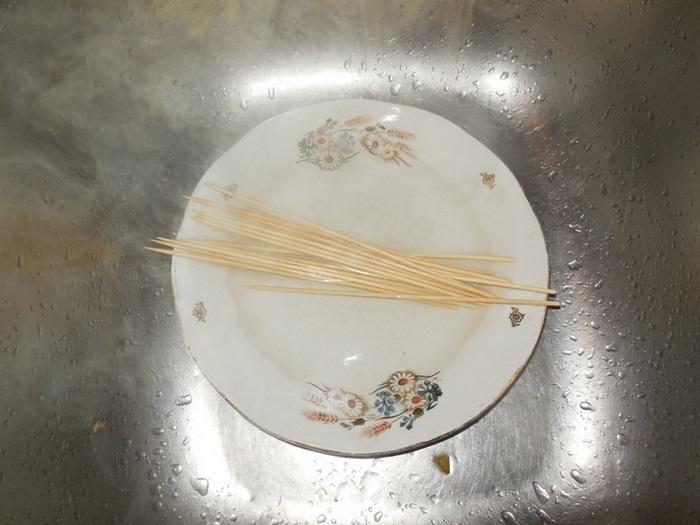 Вот лучший способ приготовить грибы. Узнала в Румынии