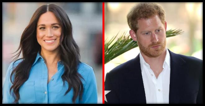«Он сменил номер и перестал общаться с нами»: друг Принца Гарри рассказал правду о его браке