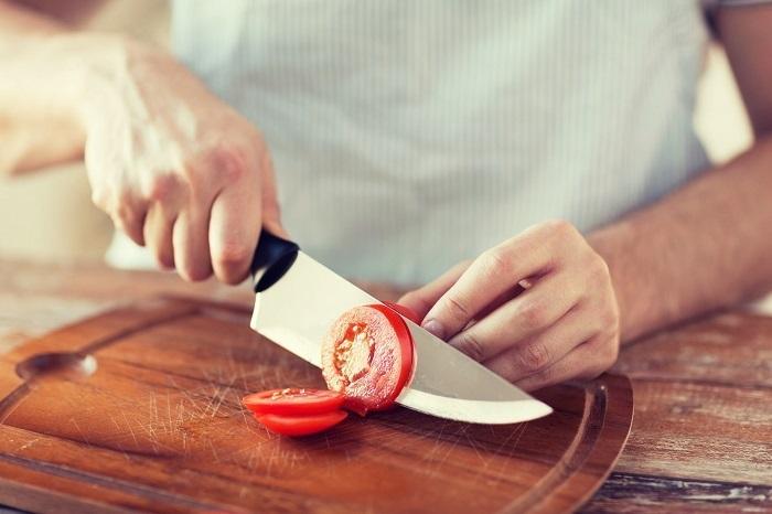 7 глупых ошибок, которые портят не только интерьер кухни, но и аппетит